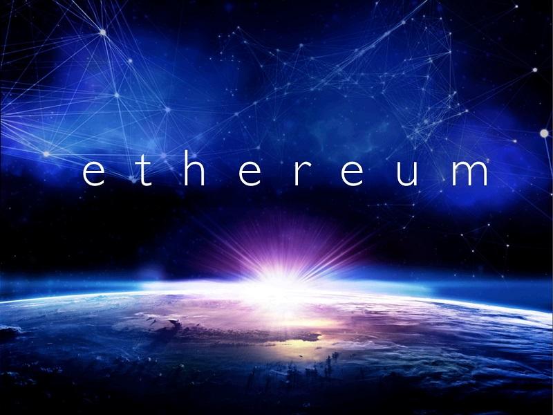 Pwforex forum