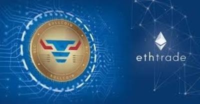 ethereum kriptovaluta befektetési cég
