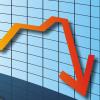 online HYIP cégek befektetések az interneten