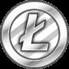 litecoin altcoin bináric opciók kerekedési tőzsde forex platform cég partnerprogramok