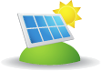 internetes  napenergia napelem online mlm cégek